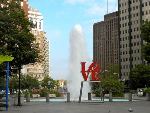 800px-LOVE_Park_Philly