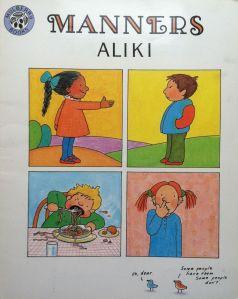 Aliki_Manners