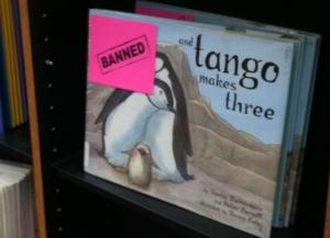 Ban-tango