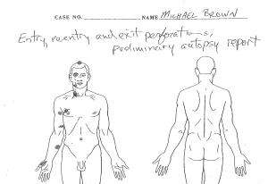 autopsycrop
