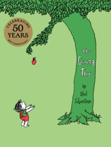 Margalit-The-Giving-Tree-320