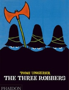 three-robbers-310x408
