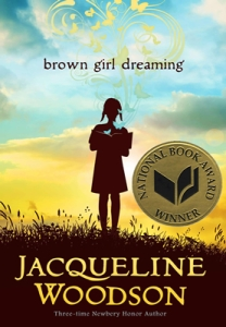 Brown_Girl_Dreaming
