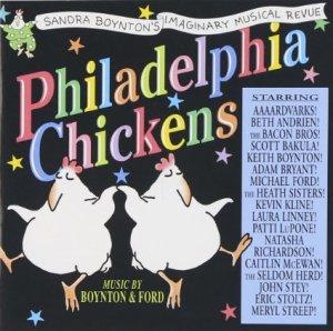 PhiladelphiaChickens