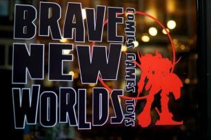 Geekspace-Brave-New-Worlds-1-1024x680