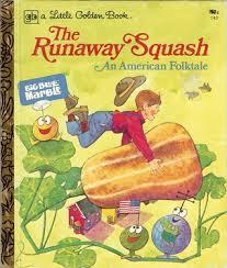 RunawaySquash