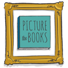 picturethebookslogo-1.png